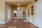 349 Forest Hills Drive - Photo 42