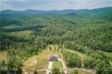 4229 Suzuki Trail - Photo 35