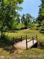 4229 Suzuki Trail - Photo 47