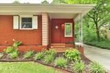 4017 Winfield Drive - Photo 31