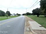 4529 Fallston Road - Photo 37