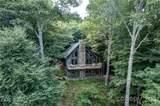 153 Wildflower Cove Drive - Photo 40