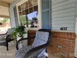 407 Sides Street - Photo 7