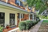 1218 Green Oaks Lane - Photo 1
