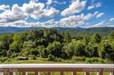 340 Earlys Mountain Road - Photo 28