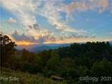 340 Earlys Mountain Road - Photo 45