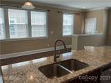 18401 The Commons Boulevard - Photo 14
