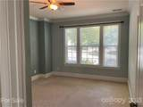 18401 The Commons Boulevard - Photo 16