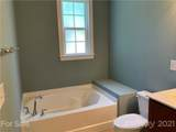 18401 The Commons Boulevard - Photo 17