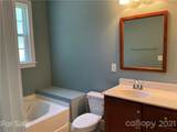 18401 The Commons Boulevard - Photo 18