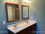 18401 The Commons Boulevard - Photo 19