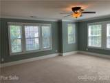 18401 The Commons Boulevard - Photo 24