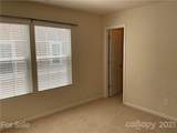 18401 The Commons Boulevard - Photo 25