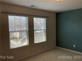 18401 The Commons Boulevard - Photo 28