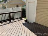 18401 The Commons Boulevard - Photo 29
