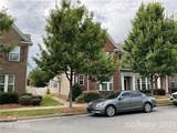 18401 The Commons Boulevard - Photo 4