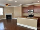 18401 The Commons Boulevard - Photo 9