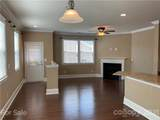 18401 The Commons Boulevard - Photo 10