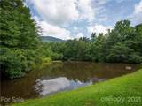 370 Duck Pond Lane - Photo 26
