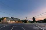 3221 Nc 126 Highway - Photo 32
