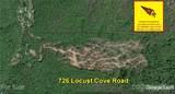 726 Locust Cove Road - Photo 47