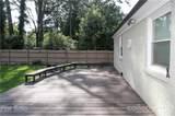4108 Redwood Avenue - Photo 26