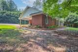 1020 Pineview Lakes Road - Photo 25