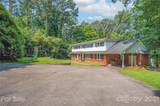 1020 Pineview Lakes Road - Photo 27