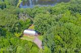 1020 Pineview Lakes Road - Photo 32