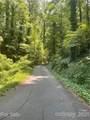 1020 Pineview Lakes Road - Photo 34