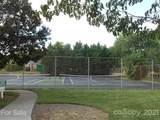 7210 Quail Meadow Lane - Photo 29