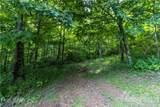 142 Lady Slipper Creek Lane - Photo 11