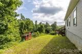 142 Lady Slipper Creek Lane - Photo 8