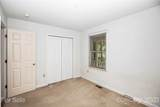 6616 Kirkstall Court - Photo 24