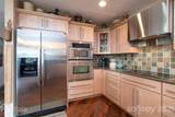 29 French Broad Street - Photo 11