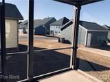 2027 Kensley Drive - Photo 11