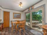 131 Forest Way - Photo 12