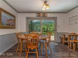 131 Forest Way - Photo 13