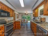 131 Forest Way - Photo 16
