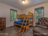 131 Forest Way - Photo 18