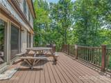 131 Forest Way - Photo 24