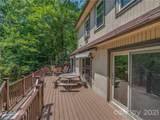 131 Forest Way - Photo 27