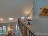 131 Forest Way - Photo 29