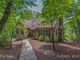 131 Forest Way - Photo 4