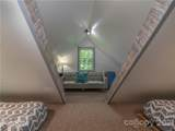 131 Forest Way - Photo 34