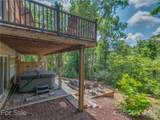 131 Forest Way - Photo 40