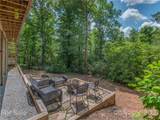 131 Forest Way - Photo 41