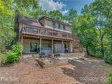 131 Forest Way - Photo 42