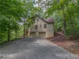 131 Forest Way - Photo 43