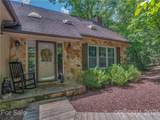 131 Forest Way - Photo 7
